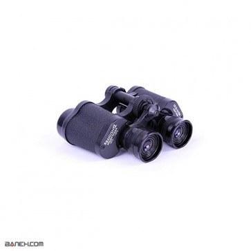 دوربین شکاری بایگیش BAIGISH 8x30 Binocular