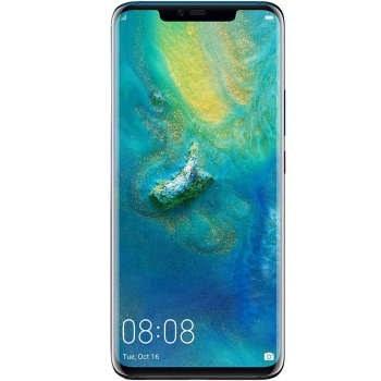 Huawei Mate 20 Pro | 128GB | گوشی هواوی میت 20 پرو | ظرفیت 128 گیگابایت