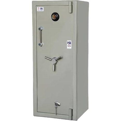 تصویر گاوصندوق مکانیکی آرکا مدل MZ 600