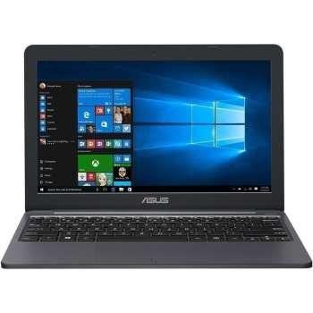 Asus E203NAH   12 inch   Celeron   4GB   500GB   لپ تاپ 12 اینچ ایسوس E203NAH