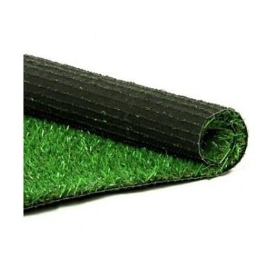 چمن مصنوعی مدل گرین
