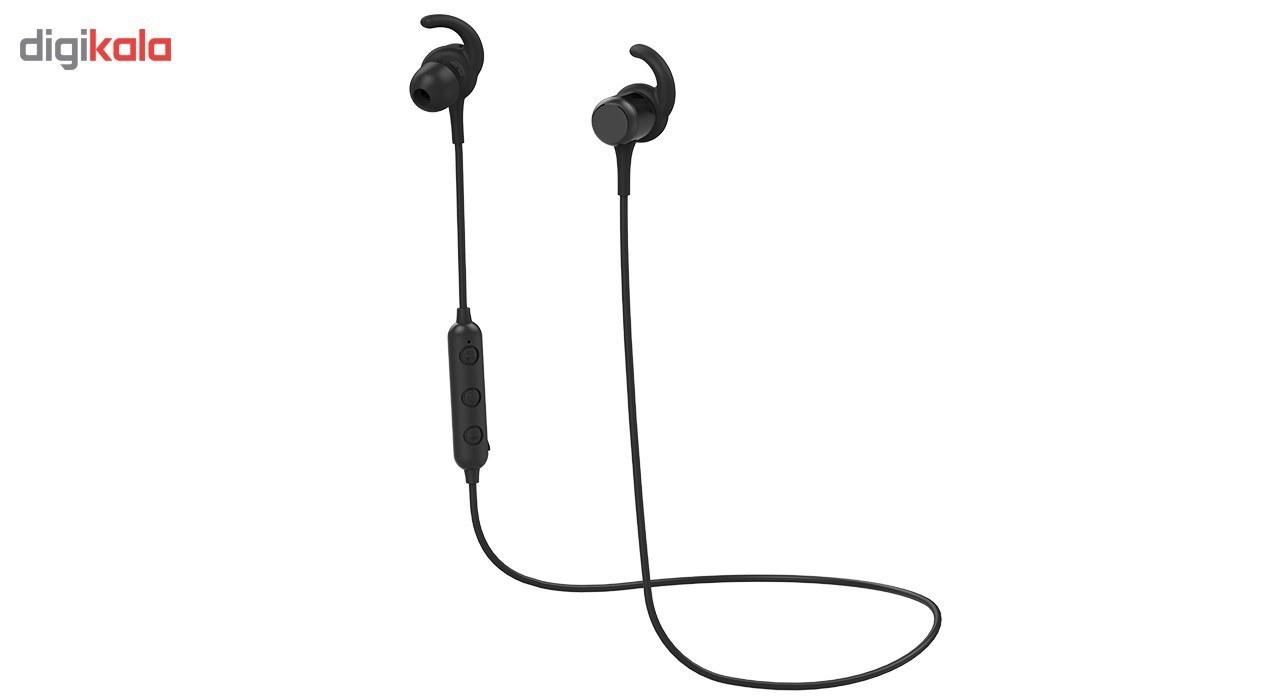 img هدفون بی سیم کیو سی وای مدل QCY-M1C QCY QCY-M1C Wireless Headphones