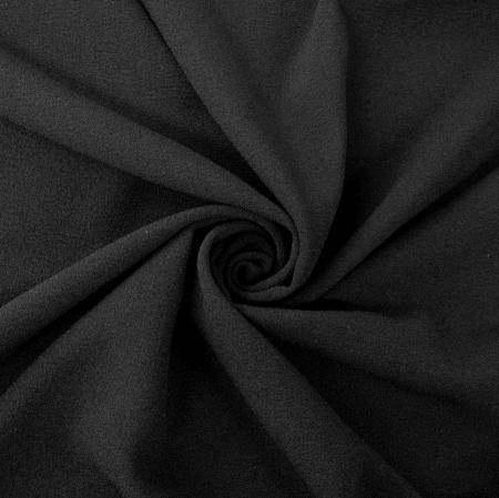 تصویر خرید پارچه مشکی محرم black-fabric
