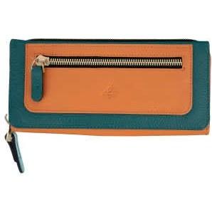 کیف پول زنانه مارال چرم مدل 4004650031   Maral Leather 4004650031 Wallet For Men