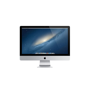 main images اپل آی مک Apple iMac MD093