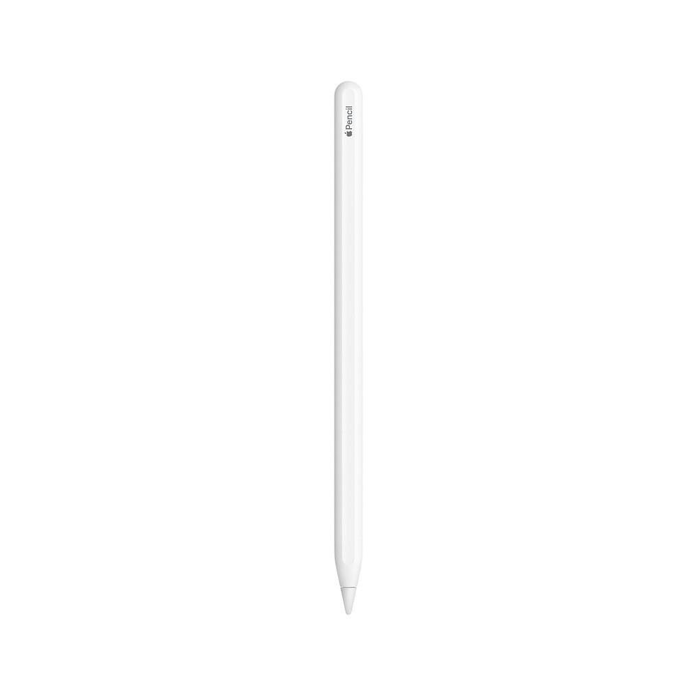 اپل پنسل 2 | قلم اپل آیپد پرو نسل دوم Apple Pencil 2