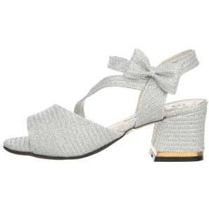 کفش دخترانه کد se-5247