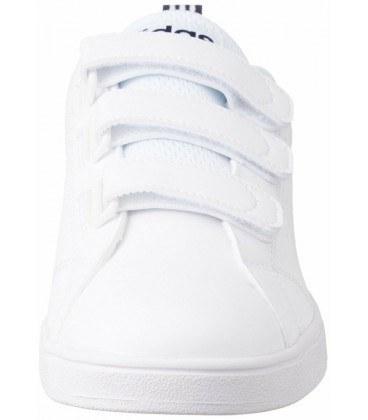 کفش پیاده روی زنانه آدیداس Adidas Neo VS Advantage AW5211