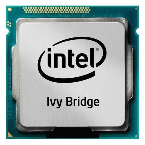 پردازنده مرکزي اينتل سري مدل Core i7-3770k | Intel Ivy Bridge Core i7-3770k CPU