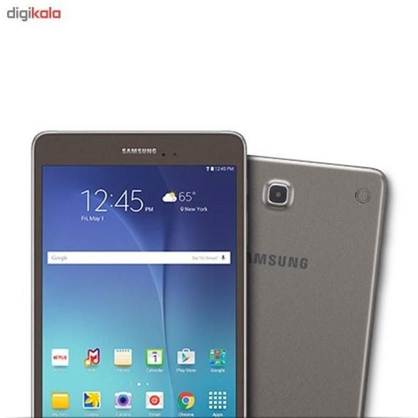 img تبلت سامسونگ Samsung Galaxy Tab A Samsung Galaxy Tab A 8.0 P355 + Pen