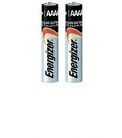 تصویر باتری Energizer مناسب قلم سرفیس پرو