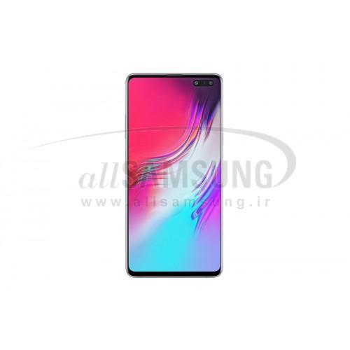 img گوشی سامسونگ گلکسی اس ۱۰ 5G | ظرفیت ۲۵۶ گیگابایت Samsung Galaxy S10 5G | 256GB