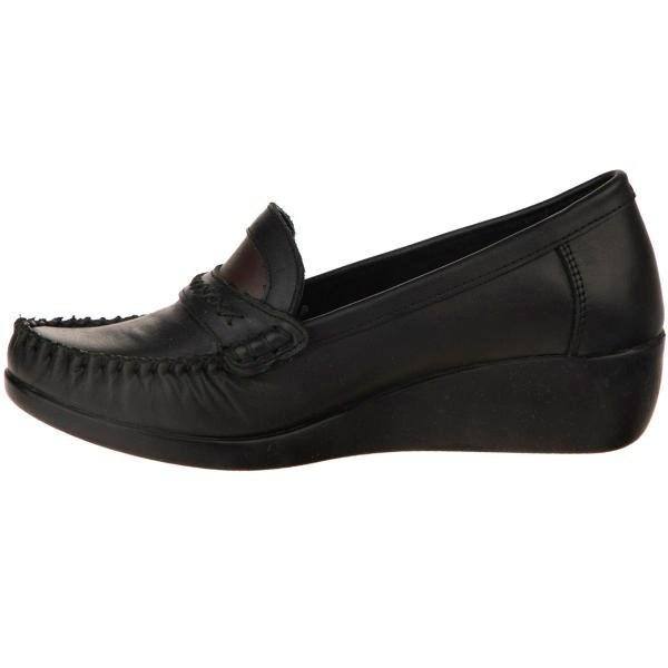 کفش طبی زنانه آفتاب مدل 002 | Aftab.002 Casual Shoes For Women
