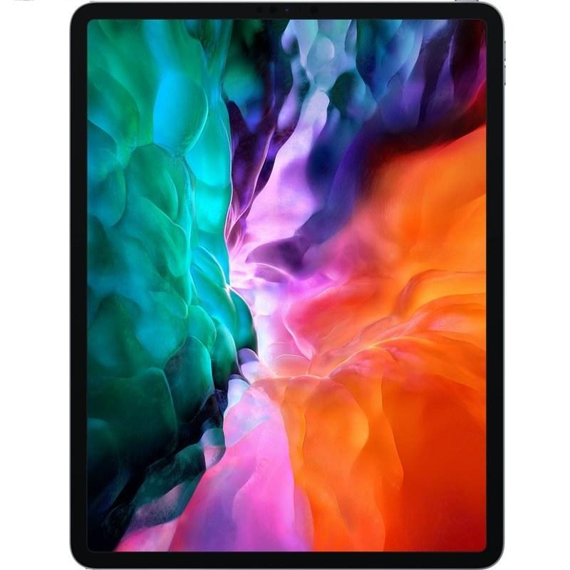 آیپد پرو 12.9 اینچ 2020 512 گیگابایت وای فای خاکستری