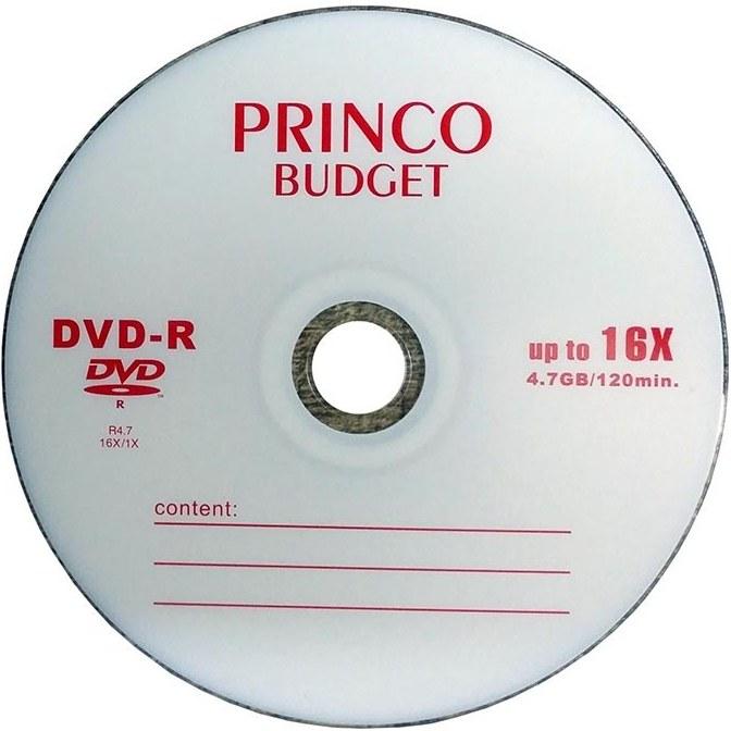 عکس دی وی دی خام 4.7 گیگ پرینکو قرمز اصلی  دی-وی-دی-خام-47-گیگ-پرینکو-قرمز-اصلی