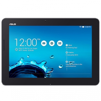 تبلت ایسوس ترنسفرمر پد TF303CL - مدل 16 گیگابایت | ASUS Transformer Pad TF303CL Tablet - 16GB
