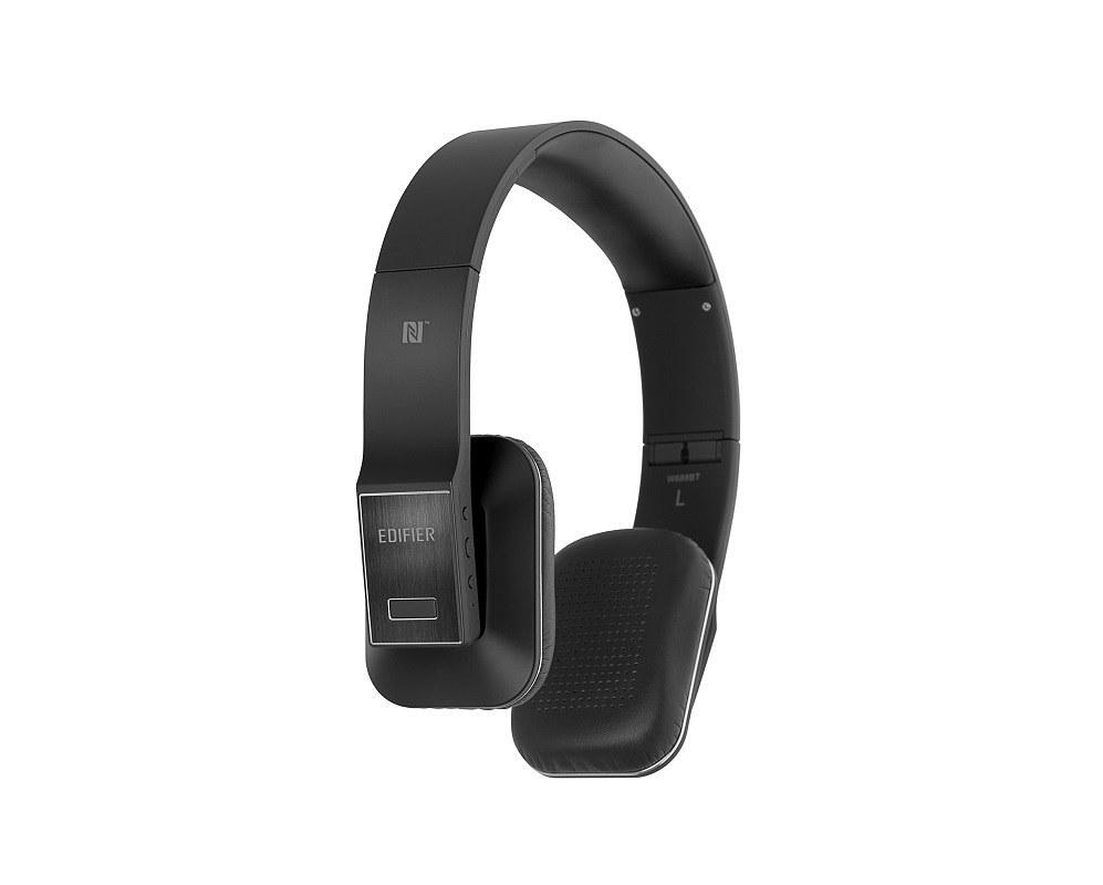 تصویر هدفون بی سیم ادیفایر مدل W688BT Edifier W688BT Wireless Headphones