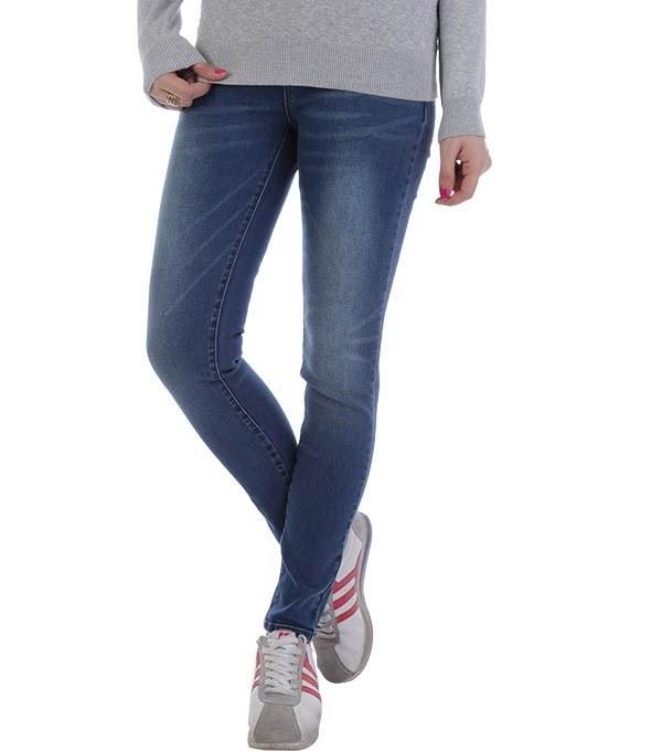 شلوار جین زنانه بالنو