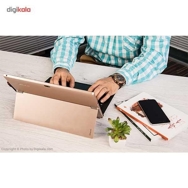 عکس تبلت لنوو مدل Ideapad MIIX 700 80QL0020US-ظرفیت 256 گیگابایت Lenovo Ideapad MIIX 700 80QL0020US Tablet 256GB تبلت-لنوو-مدل-ideapad-miix-700-80ql0020us-ظرفیت-256-گیگابایت 25