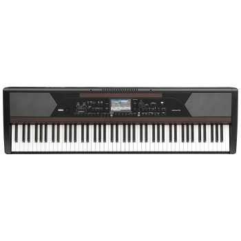 عکس پیانوی آنسامبل دیجیتال کرگ مدل Havian 30 Korg Havian 30 Digital Ensemble Piano پیانوی-انسامبل-دیجیتال-کرگ-مدل-havian-30