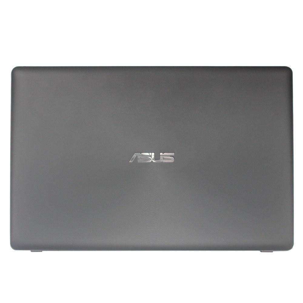 عکس New Laptop Replacement LCD Top Cover Case for Asus A550 A550V K550V F550 Y581L LX550DP X550LAV X550C X550CC X550CL X550D X550E X550EA X550VB A Shell  new-laptop-replacement-lcd-top-cover-case-for-asus-a550-a550v-k550v-f550-y581l-lx550dp-x550lav-x550c-x550cc-x550cl-x550d-x550e-x550ea-x550vb-a-shell