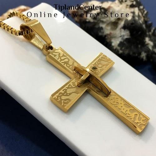 عکس گردنبند صلیب  گردنبند-صلیب