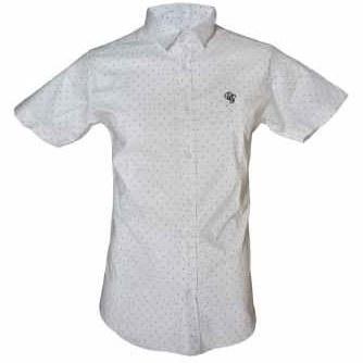 عکس پیراهن مردانه کد 08-1240                    غیر اصل  پیراهن-مردانه-کد-08-1240-غیر-اصل