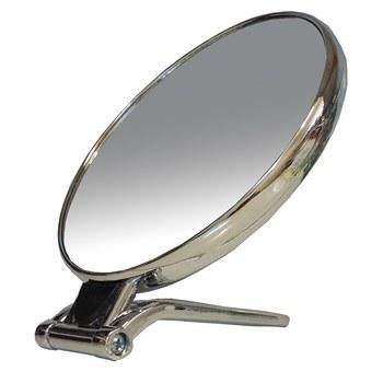 آینه بزرگنمایی زد وان مدل 10X  کد 850 |