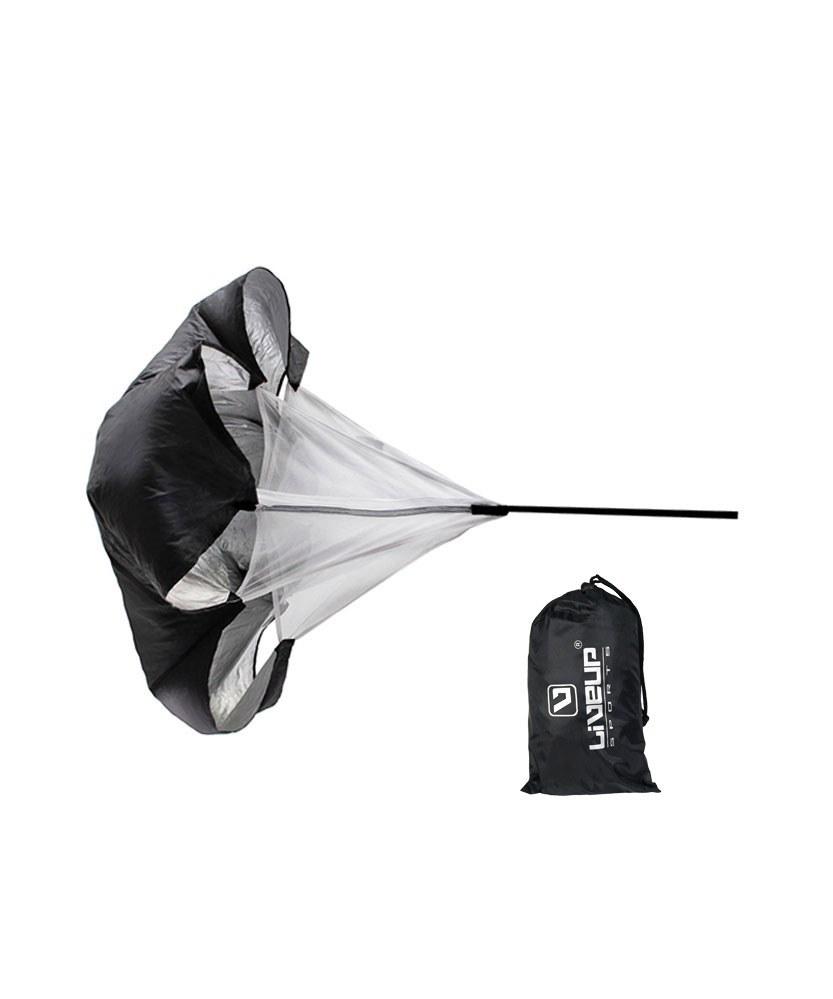 چتر استقامتی Liveup |