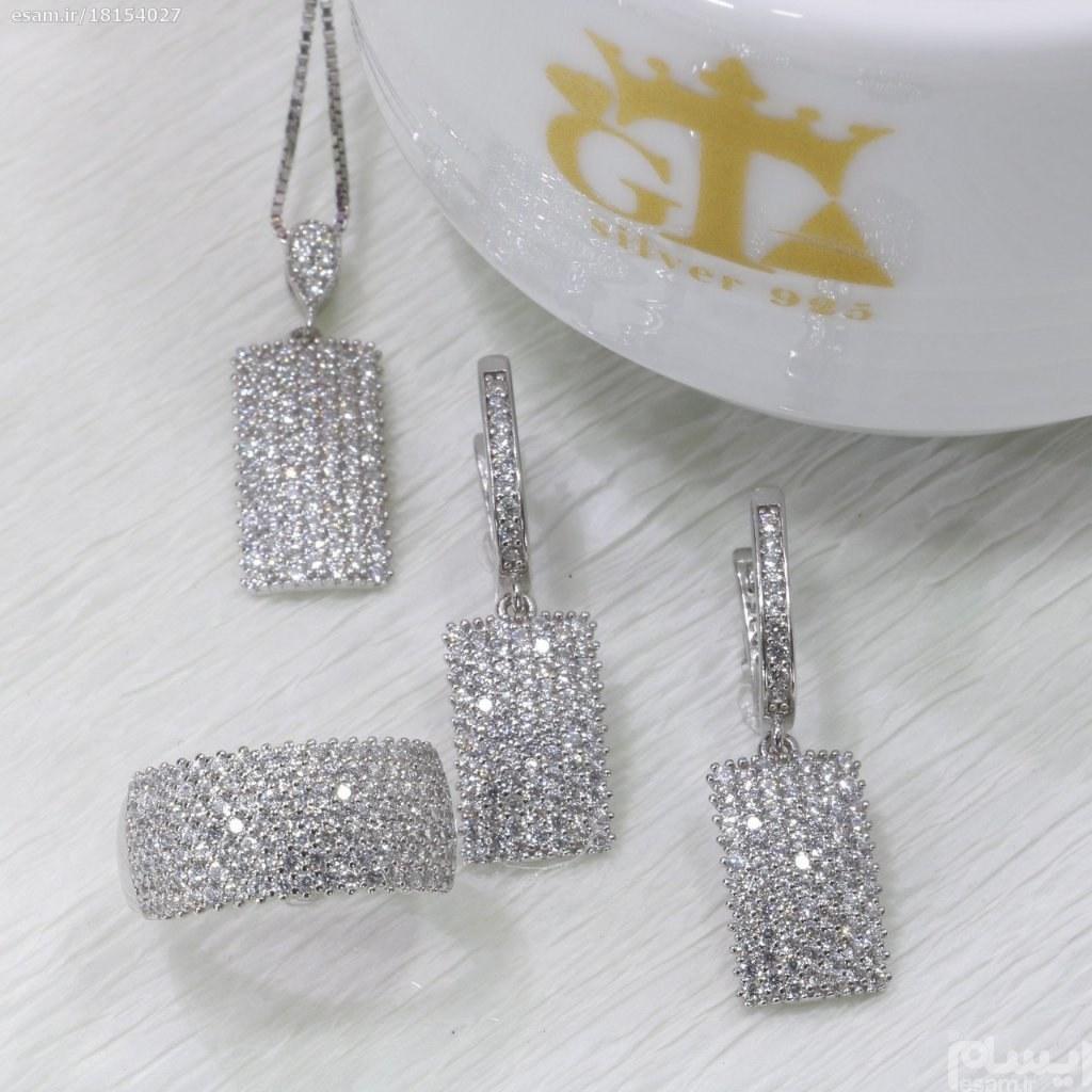 عکس سرویس نقره جواهری  سرویس-نقره-جواهری
