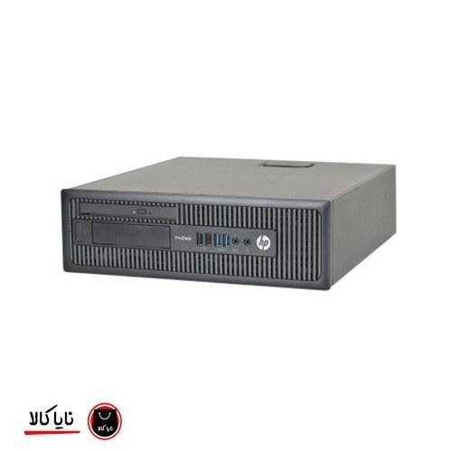 image مینی کیس HP G2 i5 6th GEN /8/500