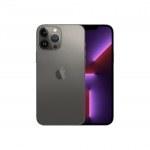تصویر گوشی اپل iPhone 13 Pro Max | حافظه 1 ترابایت ا Apple iPhone 13 Pro Max 1TB  Apple iPhone 13 Pro Max 1TB