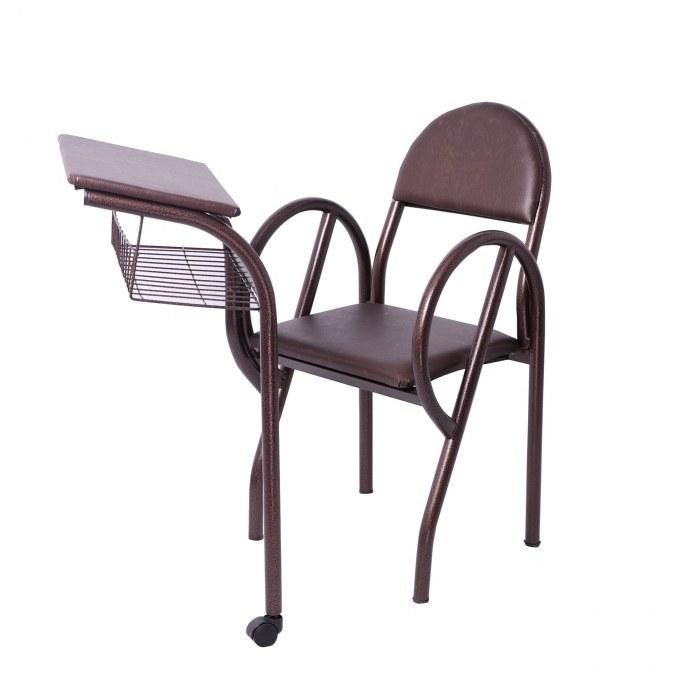 صندلی نماز فلزی ماندگار مدل 1300 |