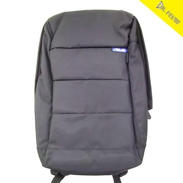 کیف لپ تاپ کوله پشتی Asus - اصلی