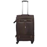 عکس چمدان ساوسی سایز بزرگ  چمدان-ساوسی-سایز-بزرگ