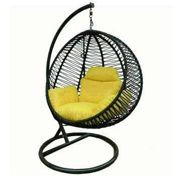 صندلی  طرح تاب مدل rilaxi کد 32 |