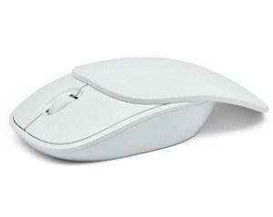 ماوس بیسیم تسکو مدل تی ام ۶۶۵ دبلیو | TSCO TM 665W Wireless Mouse