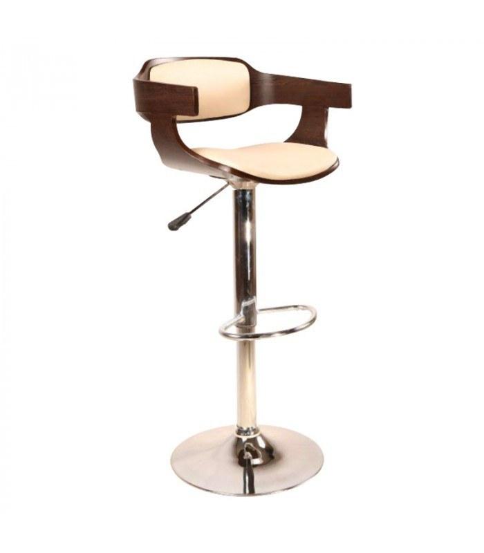 صندلی اپن اپن تاپ 2179 با روکش چرم