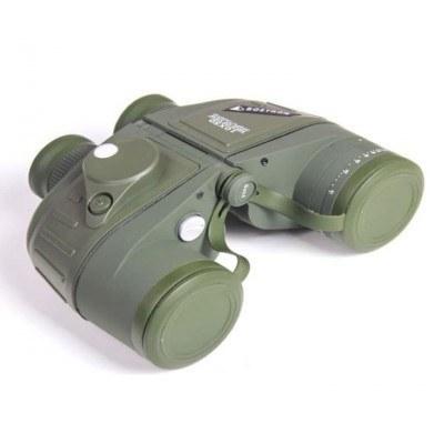 دوربین دوچشمی شکاری بوسترون ۵۰×۱۰