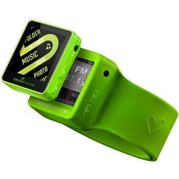 انرژي سيستم انرژي اسپورت 8 گيگابايت 2508 | Energy Sistem Energy MP4 Sport 8GB 2508