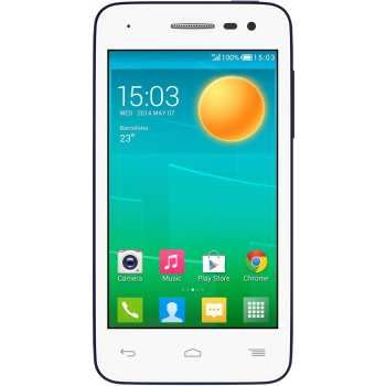 عکس گوشی آلکاتل وان تاچ پاپ اس 3 5050X | ظرفیت 4 گیگابایت Alcatel Onetouch Pop S3 5050X | 4GB گوشی-الکاتل-وان-تاچ-پاپ-اس-3-5050x-ظرفیت-4-گیگابایت