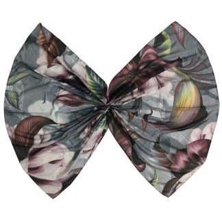 روسری زنانه کد 31115