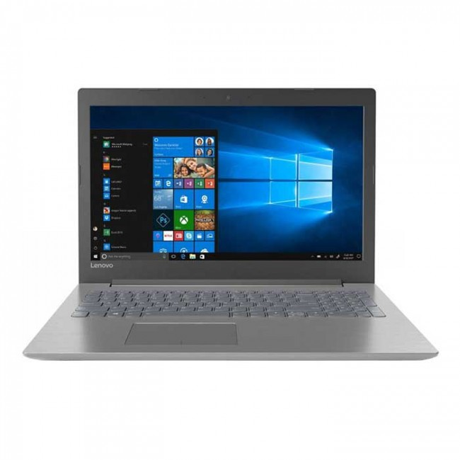 لپ تاپ 15 اینچی لنوو مدل Ideapad IP330 - BX