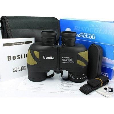 دوربین دوچشمی بوشیل مدل:boshile 50*10 | boshile50*10