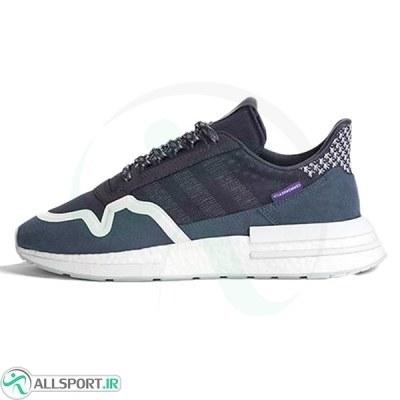 کتانی رانینگ آدیداس Adidas ZX 500 RM