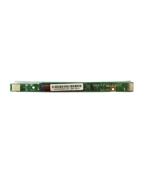 تصویر های ولتاژ لپ تاپ توشیبا Satellite P30_PK070006Z10-A01_YX-WTP20 7Pin