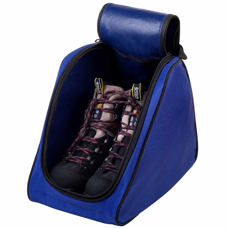 تصویر کیف کفش گرانیت