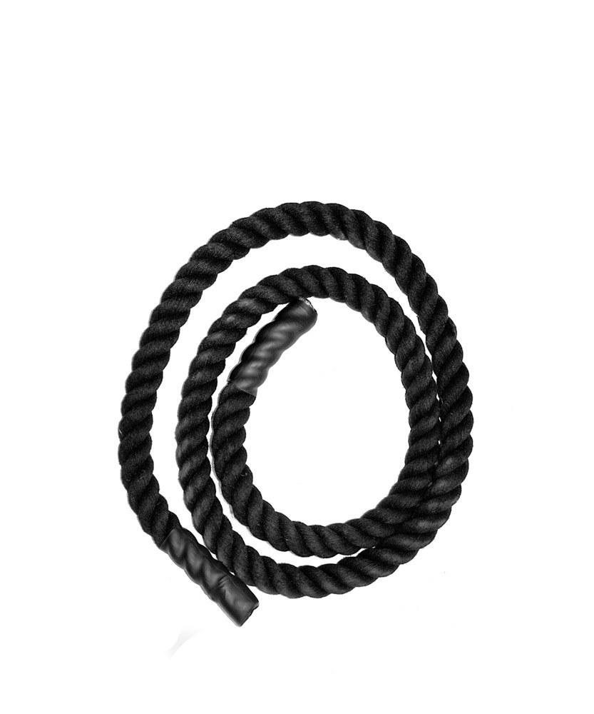 تصویر طناب ورزشی سنگین