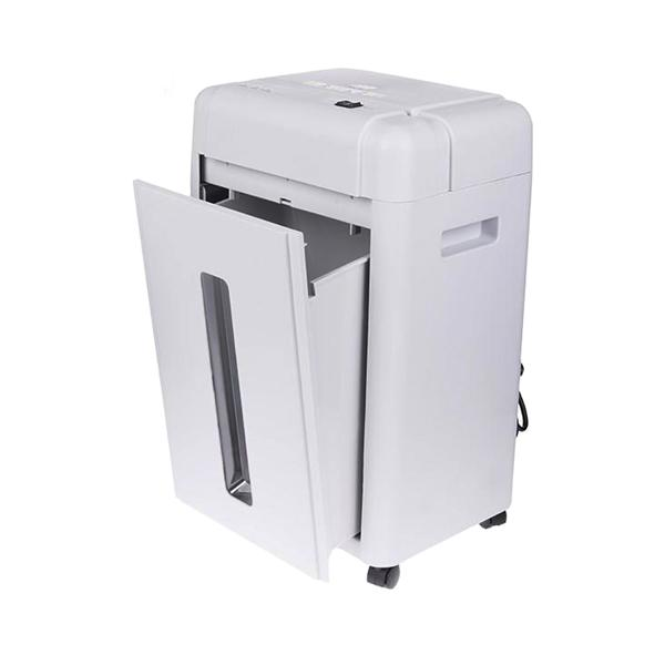 main images کاغذ خردکن پروتک مدل SD ۹۳۱۰ ProTech SD-9310 Paper Shredder