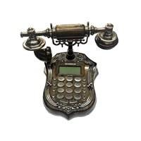 تلفن کلاسیک تکنیکال مدل 5856